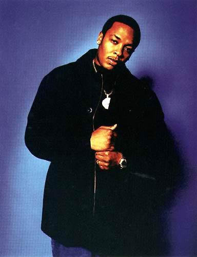 �������: ���� � ������. ���������� ������ Dr. Dre ��� ������ ��� ����������...
