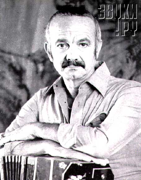 A.Piazzolla - 2