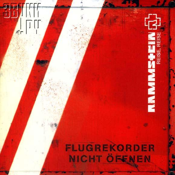 rammstein reise reise скачать альбом mp3
