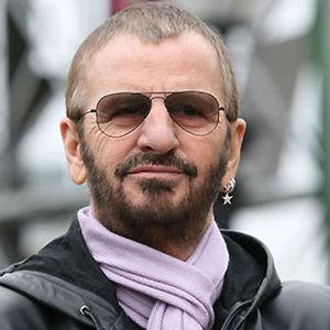 небольшую программку Ringo. Существует и другое программное обеспечение