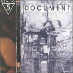 COVER: Document