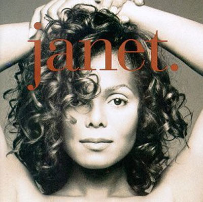 COVER: Janet