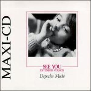 COVER: See You