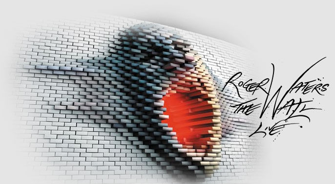 The Wall Tour