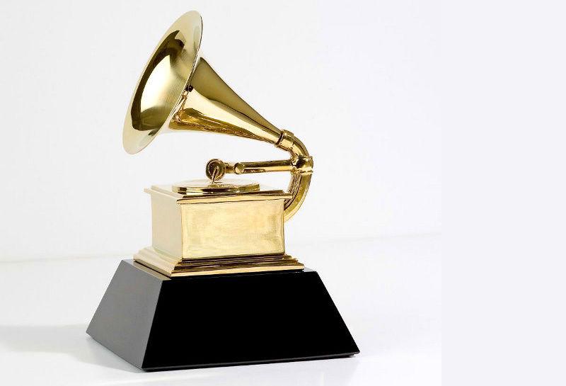 GRAMMY AWARDS - Грэмми 2014: пластмассовый мир победил - Звуки.Ру