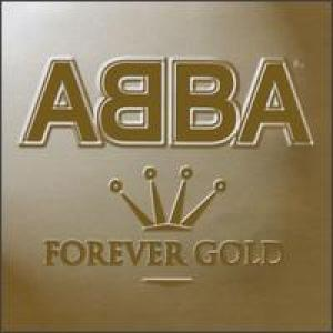COVER: Forever Gold