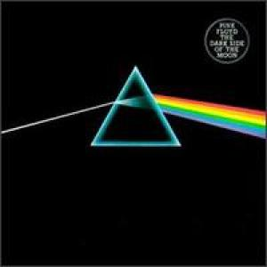 COVER: Dark Side of the Moon
