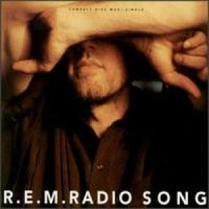 COVER: Radio Song