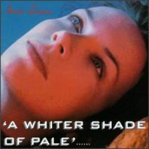 COVER: Whiter Shade of Pale EP