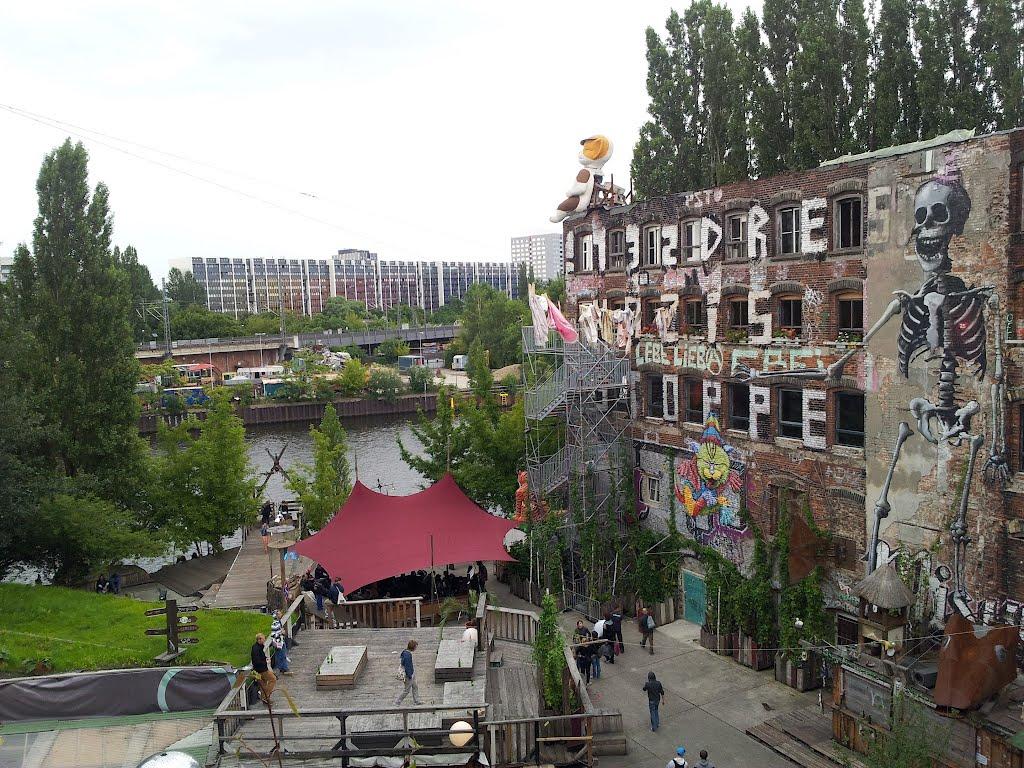 Свингер клубы петербурге 11 фотография