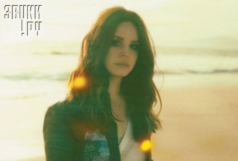 Здесь вы найдете новые песни Lana Del Rey, которые можете...