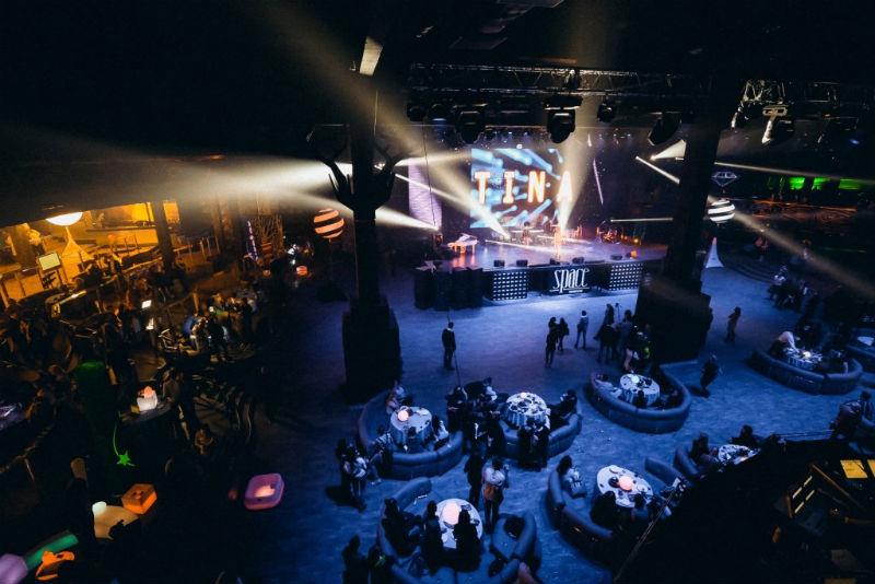 Клуб звук москва хаус ночной клуб в москве
