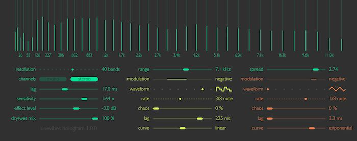 real time resynthesis magenta Aquestone2 is a vocal synthesizer vst instrument(win/mac) real-time generation of a singing voice from midi data and a lyrics file lyrics file can be edite.