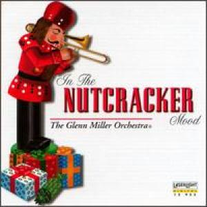 COVER: In the Nutcracker Mood