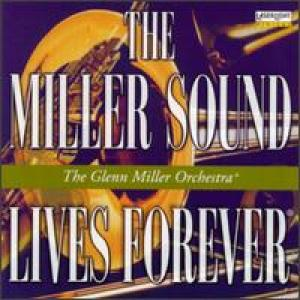 COVER: Miller Sound Lives Forever
