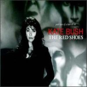 COVER: Red Shoes, Pt. 2 [UK]