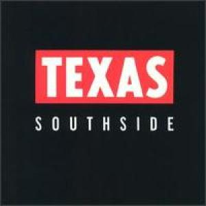 COVER: Southside