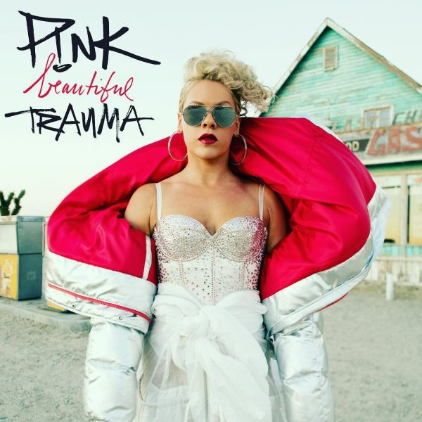 Pink Альбом Скачать Торрент - фото 5