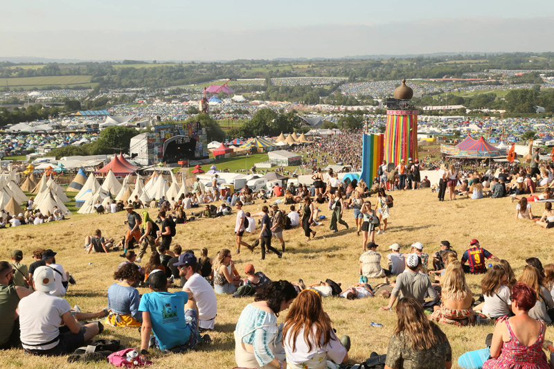 Glastonbury-2019